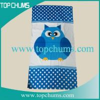 Best owl beach towel bt0196 wholesale