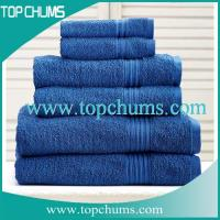 Best turkish bath towel br0244b wholesale
