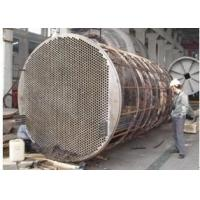 Best High Flux Tube and High Flux Heat Exchanger wholesale