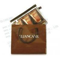 Best Eliancare Pearl Skin Care Travel Suit wholesale