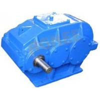 Buy cheap Crane Duty Helical Gearboxes from wholesalers