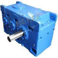 Buy cheap Helical Gearbox from wholesalers