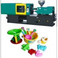 Best small plastic injection molding machine for sale Plastic Toy Injection Molding Machine wholesale