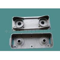 China Motor Cover 101 bucket seat on sale