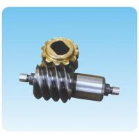 Best worm and gear Product Number: HX-062 wholesale