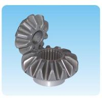 Best differential gear,planetary gear set wholesale