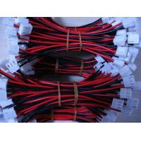 Best Electrical Terminal Wire Harness wholesale