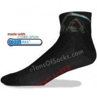 Buy cheap CoolMax Cheat Death Performance Socks (final sale) from wholesalers