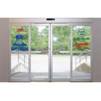 Best 5100 Series Sliding Door System wholesale