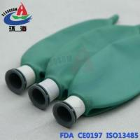 Best Medical supplies Neoprene breathing bag CE wholesale