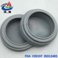 Best Quter diameter:145mm Latex Free bellows wholesale