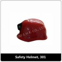 Best Explosion-proof helmet wholesale