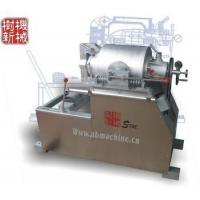 Best Shanghai puffed rice wheat corn machine with CE ISO9001 wholesale