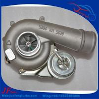China Audi AMK engine turbochargers K04 53049880022,06A145704P on sale