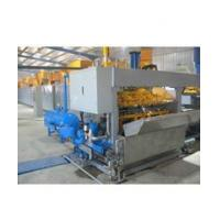 Best Egg Tray Product name: ZMG-B Series Automatic Paper Pulp Moulding Production Line wholesale