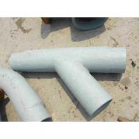 Best high wear resistant Bimetal Clad Pipe wholesale