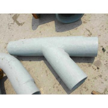 Cheap high wear resistant Bimetal Clad Pipe for sale