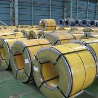 Best Cold Rolled Steel wholesale