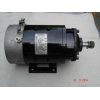China Gear Motor for electric vehicles,EV motor on sale