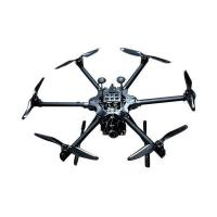 About Us further Images Drones And Uavs further  on agriculture uav helicopter