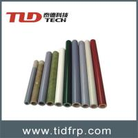 Best Insulating Tubes Fuse cut out tube wholesale