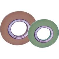Best grinding wheel for roll (type1) wholesale