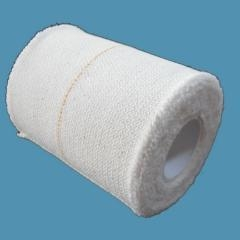 Cheap High Quality Supports Sprains and Strains Elastic Adhesive Bandage for sale