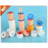 High Quality Cotton Zinc Oxide Adhesive Plaster with Good Price