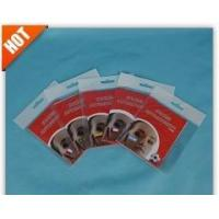 Best High Quality Face Paint Stickers with Good Price with Various Design wholesale