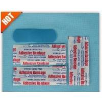 Best High Quality Various of Foam First Aid Bandage with Good Price wholesale