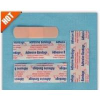 High Quality Various of PE First Aid Bandages with Good Price