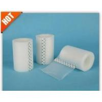 Best High Quality PE Adhesive Surgical Tape with Good Price wholesale