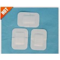 Best High Quliaty Nonwoven Adhesive Wound Dressing with Good Price with Various Sizes wholesale