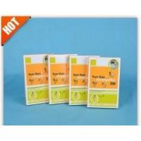 High Quliaty Mosquito Repellent Patch and Anti Mosquito Patch with Good Price