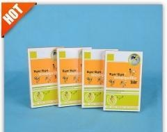 Cheap High Quliaty Mosquito Repellent Patch and Anti Mosquito Patch with Good Price for sale