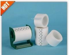 Cheap High Quality Nonwoven Paper Adhesive Surgical Tapes with Good Price for sale