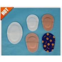 High Quality Disposable Adhesive Eye Pad with Good Price