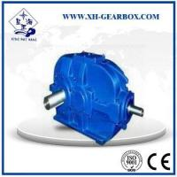 Cheap DBY/DCY cylindrical gears reducer DBY/DCY cylindrical gears reducer for sale