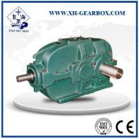 Best DBY/DCY cylindrical gears reducer DBY/DCY cylindrical gears reducer wholesale