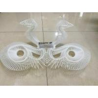 Buy cheap 3D printing service 3d printing products shenzhen from wholesalers