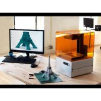 Buy cheap 3D printing service fdm the factory for 3d printing from wholesalers