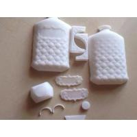 Buy cheap 3D printing service 3D Printing Materials: FDM rigid ABS Plastic from wholesalers