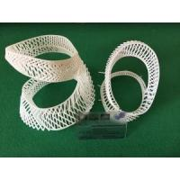 Buy cheap 3D printing service plastic pa nylon 3d print prototype from wholesalers