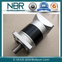 Best High speed electric motor reduction gearbox wholesale