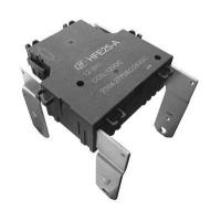 China HIGH POWER LATCHING RELAY Model: HFE25 on sale