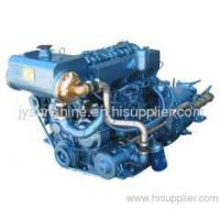 Buy cheap DIESEL ENGINE 380,385,480,485,490,498,4100,4102,4105,4108 from wholesalers