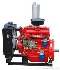Cheap DIESEL ENGINE 380,385,480,485,490,498,4100,4102,4105,4108 for sale