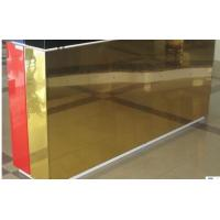 Best Special surface Mirror finish wholesale