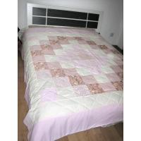 Buy cheap BedCloth quilt product