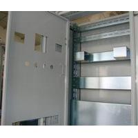 Buy cheap Control cabinet details from wholesalers
